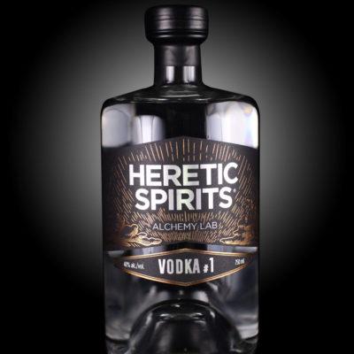 vodka1