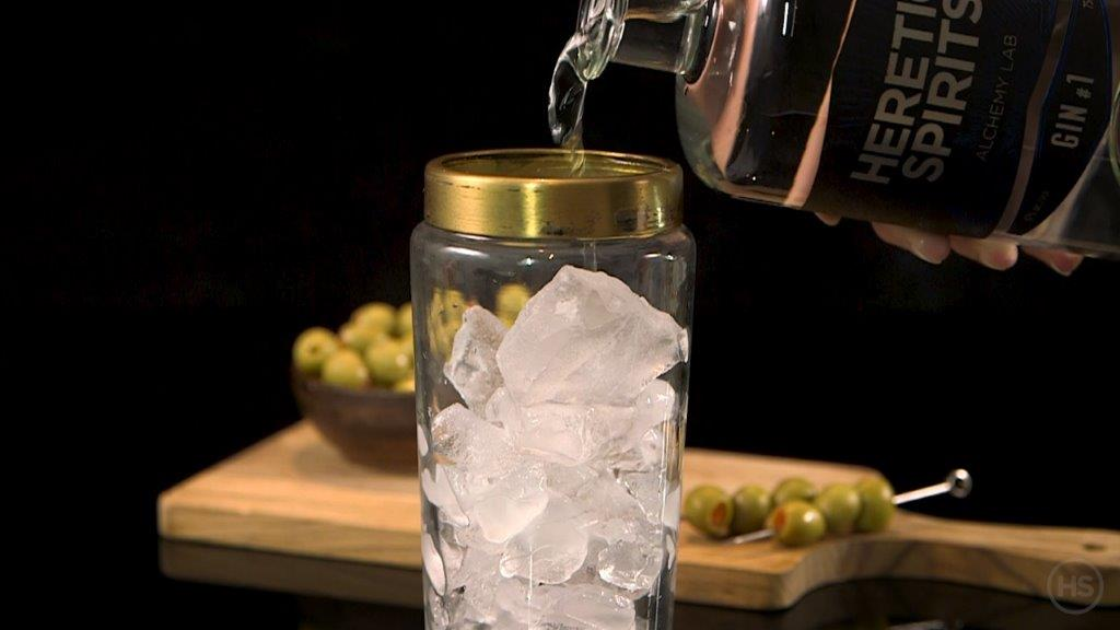 What-to-put-in-a-vodka-soda